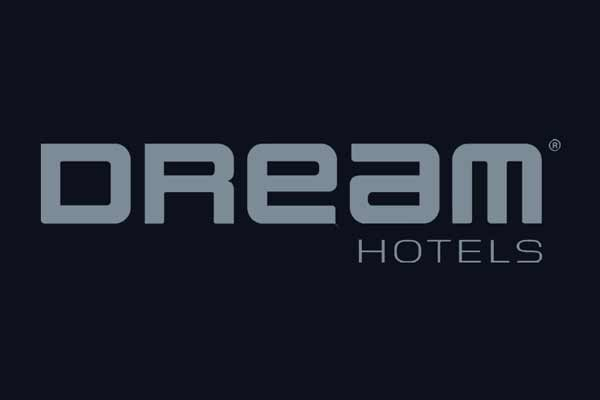 Groundbreaking of Dream Hotel in Downtown Nashville's Printers Alley