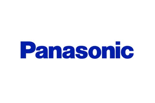 Panasonic Educating for a Better World; Flags off Second Edition of Ratti Chhatr Scholarship Program