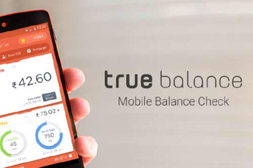 True Balance enthralls Indian consumers and crosses 10 million downloads