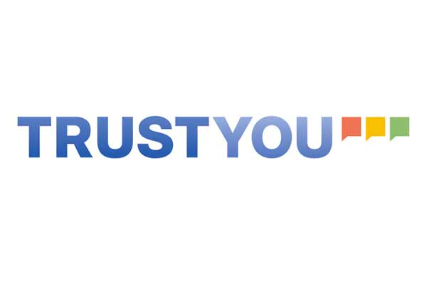 TrustYou extends reach of its meta-reviews through partnership with TRIPCON