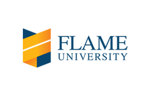 FLAME University's Library becomes the first ever international branch of the Library of Mistakes, Edinburgh