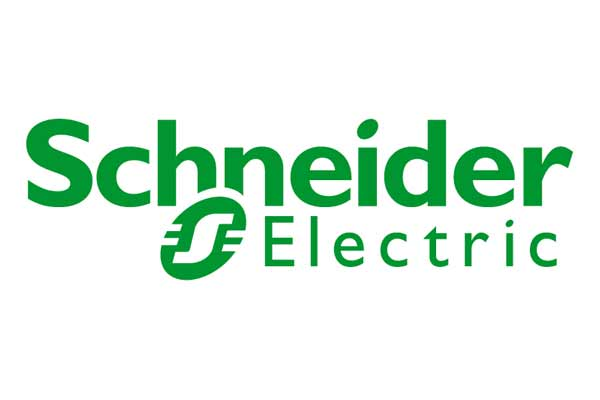 Schneider Electric India gets Mohan Somasi to head the India Hub Execution Center