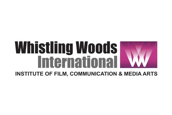 Whistling Woods International and Twitter India launched #DoWhatYouLove, a student-led Twitter video series