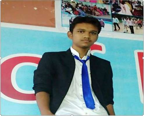 Students from Maharashtra benefit from Hello Class – the online tutoring app