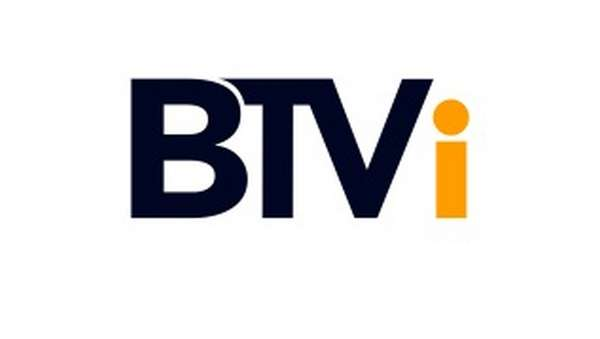 Reuters and BTVi announce exclusive partnership for global financial and business news offering in India