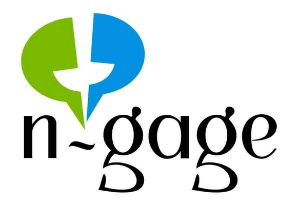 n-gage Messenger to Reward users with equity*
