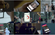 Fast forward with Lenovo Z2 Plus' TV commercial