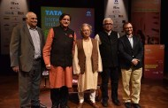 The 7th edition of Tata Literature Live! The Mumbai LitFest emphasises young readers and writers must step forward to shape the future of literature