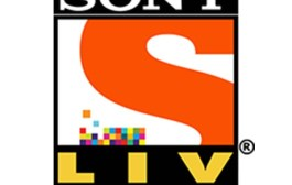 SonyLIV crosses 100MN app download on Play Store