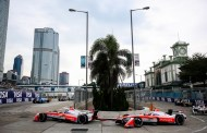 Mahindra Racing sets sustainability benchmark for Formula E teams