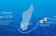 INDOI LTD Engages with Mauritius Telecom to Promote the Third Undersea Cable IOX Cable System Connecting Mauritius to Africa and the Rest of the World