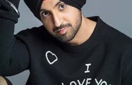 Gaana signs Diljit Dosanjh for exclusive alliance for his latest single 'Laembadgini'