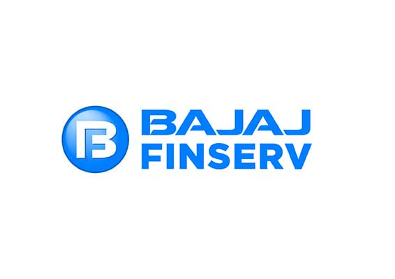 Mumbai local train commuters can avail accident coverage with Bajaj Finserv Pocket Insurance