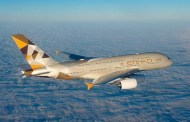 ETIHAD AIRWAYS INCREASES MALDIVES FREQUENCY FROM DAILY TO 11 FLIGHTS A WEEK IN SUMMER 2018