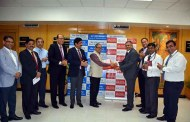Future Generali India Insurance ties up with Bank of Maharashtra