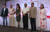 Mumbai Traffic Police Department Joins Hands Again with TopGear India Magazine for Road Safety Week