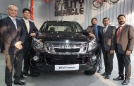 Isuzu Motors strengthens dealership network in Andhra Pradesh