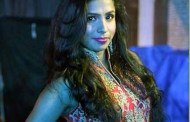 Singer Shilpi Paul debuts with Naughty Billo song in Hindi film Phillauri releasing 24th March