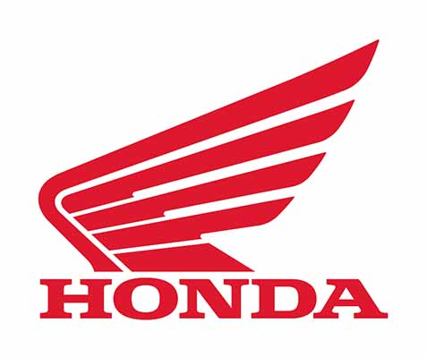 Growing fastest ever, Honda 2Wheelers India breaks records!