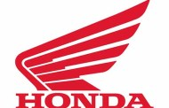 Honda 2Wheelers India sales close at 5,48,577 units in July'18