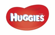 Huggies: Moms, your baby can recognize your hug!