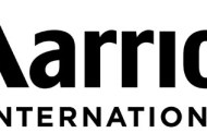 MARRIOTT INTERNATIONAL NAMED AS A KINCENTRIC BEST EMPLOYER IN ASIA PACIFIC FOR SIXTH CONSECUTIVE YEAR