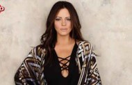 Multi-Platinum Artist Sara Evans Launches Born To Fly Records, Signs With RED Distribution