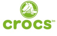 Delhi's Upscale Greater Kailash Market Gets Its First Crocs Store