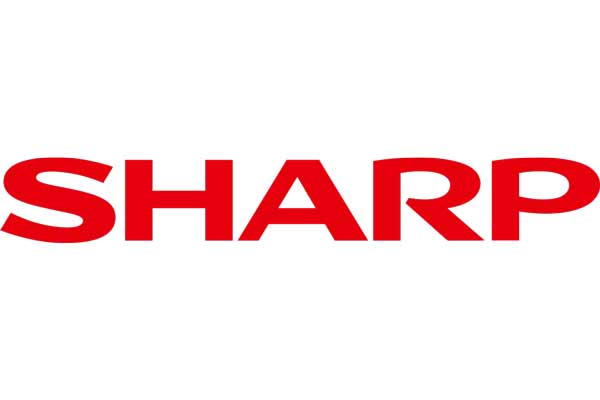 Sharp Plasmacluster Air Purifiers proven to improve indoor air quality by TERI