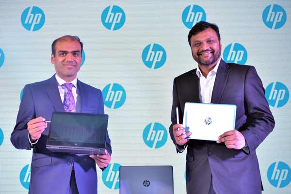 HP Inc. Inspires Creativity with Inking for Today's Students and Tomorrow's Reinventors
