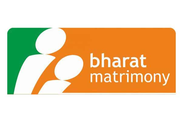 MAJORITY OF GUYS SUPPORT SPOUSES PURSUING CAREER, A BHARAT MATRIMONY SURVEY!