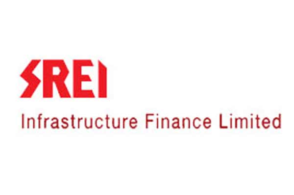 Srei Infra Advisory partners UP Government to rejuvenate Agra as an iconic tourist-cum-holiday destination