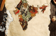 Indian Trails this Independence month at Hyatt Pune