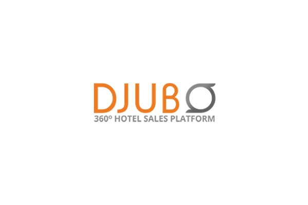 DJUBO launches Foresight - Rate Intelligence for Hotels