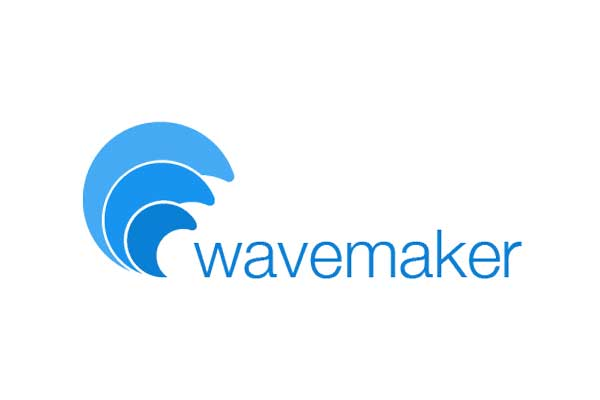 WaveMaker Upgrades Its Award-Winning RAD Platform to Enhance the User Experience