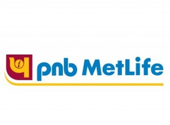 PNB MetLife appoints Ashish Kumar Srivastava to spearhead operations
