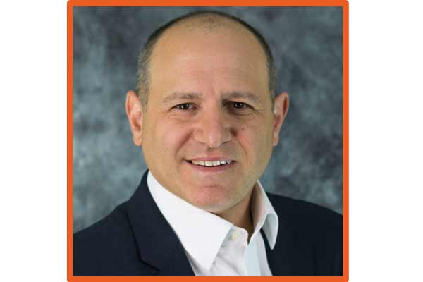 Stuart Kippelman Joins the Advisory Board of SRKay Consulting Group to Help Accelerate its Global Footprint