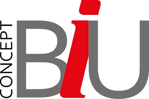 Concept BIU introduces smartphone apps for media tracking and analysis