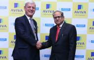Aviva joins hands with Bank of Maharashtra for its Bancassurance business
