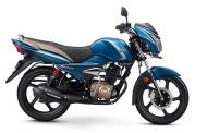 TVS Motor Company launches Matte Series for TVS Victor Premium Edition along with additional features