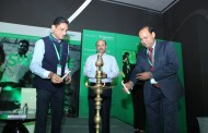 Schneider Electric India Foundation powers over 700,000 households with its commitment to 'Sustainable Energy for All' in its 10 years in India
