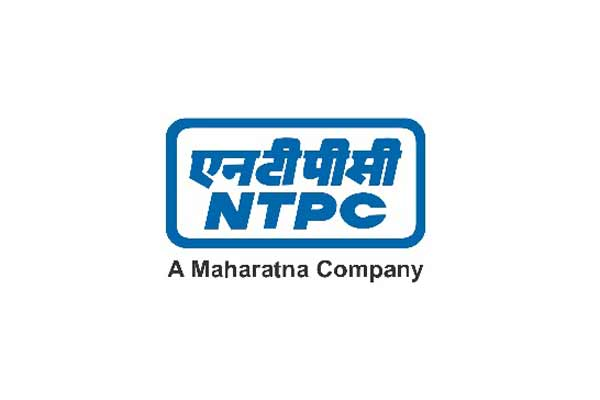 Government transfers Jharkhand's Badam coal block to NTPC