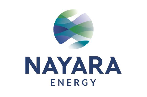 Essar Oil officially becomes Nayara Energy