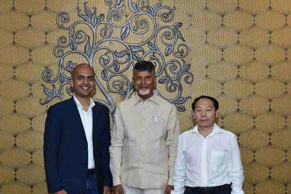Xiaomi brings smartphone component manufacturing  to India with Holitech Technology