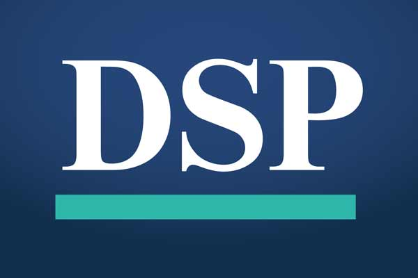 DSP Investment Managers unveils new brand identity