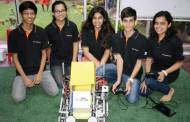 Tata Technologies sponsors Team India at the FIRST Global Challenge 2018 in Mexico