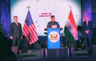 US National Day Celebration in Pune