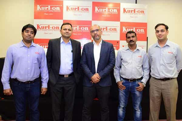 Kurl-on to expand retail presence across the western market region to 500 brand outlets in 2 years