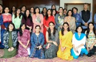 Genpact Centre for Women's Leadership (GCWL) at Ashoka University Carves Pathways for Returning and Working Mothers
