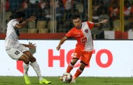 Jackichand Singh and Manvir Singh's brilliant start to ISL season helps in Indian camp call up